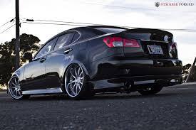 lexus is 250 2008 with rims. Brilliant 250 Lexus Is 250 2008 With Rims 237 In M