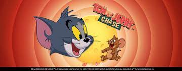 TOM and JERRY Chase Việt Nam Fanpage - Posts