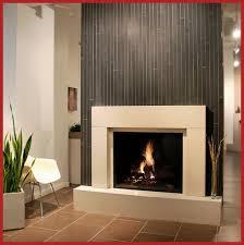 fireplace mantels fireplace mantels made from reclaimed wood amazing decoration floating wood mantel shelf prefab ready