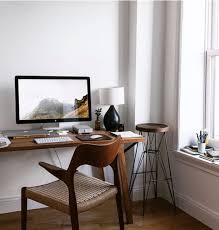 design your own office space. Design Your Own Office Space. In This Series We Showcase Inspirational Workspaces To Help Space