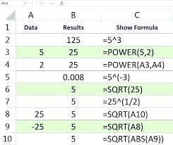 amortization formulas addition on excel amortization formula in excel loan template full