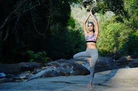 Vrikshasana-or-Tree-Pose   Yoga-Postures   Yoga-for-Your-Heart:-5-Poses-To-Help-You-Breathe-Easier