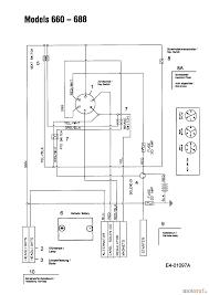motec lawn tractors mtbs 300 13ac662f630 (2004) wiring diagram motec m84 wiring diagram at Motec Wiring Diagram