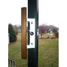 patio locks for sliding door sliding door pin lock double door lock medium image for patio locks for sliding door sliding patio door locks handles making