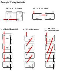 click image for larger version name wire_sizes_sm jpg views 59 Moroso Switch Panel Wiring Diagram wiring multiple 6 volt batteries together parallel wiring Rocker Switch Panel Circuit Breaker