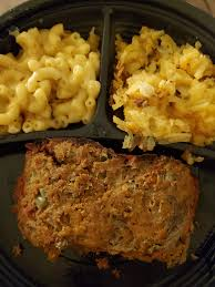Cracker Barrel Light Cheese Cracker Barrel Meatloaf Mac And Cheese And Hash Brown