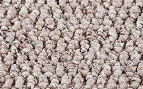 Types Of Carpet Which