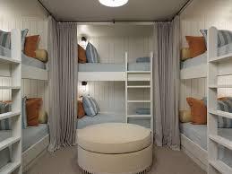 bunk room six bun beds in bunk room bunk room layout bunk bed bedroom room bedroom ideas