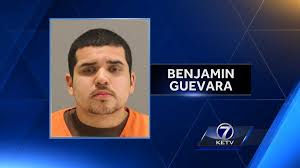 Man takes plea deal for fatal Omaha shooting in parked car