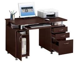 desktop computer furniture. plain computer technimobilicompletecomputerworkstation for desktop computer furniture n