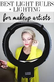 bathroom lighting makeup application. Bathroom Lighting For Makeup Application Applying Best Light Bulbs Ring Diy Vanity Lights 1280 T