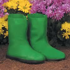 garden boots. Garden Boots - Zoom T