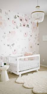 lovely star wall decor for nursery 10