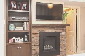 Home Decor  Home Decor Stores Kitchener Home Decor Stores In Home Decor Stores Kitchener