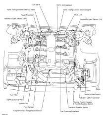 1997 q45 engine diagram wiring diagram site 1997 q45 engine diagram wiring diagram data q45 1998 on 22 1994 infiniti j30 wiring diagram