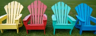 fix as some lawn chairs clue. imageresultforchairslawn; imageresultforchairslawn fix as some lawn chairs clue t