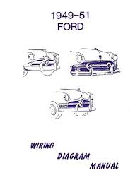 1931 ford model a wiring diagram 1931 image wiring 1930 model a pick up wiring diagram tractor repair wiring on 1931 ford model a