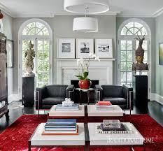 Vern Yip Living Room Designs Designer Vern Yips Georgia Home Georgia Homes