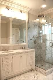 54 double vanity. Unique Vanity 54 Inch Double Vanity Bathroom Traditional With Bath Hardware  Pertaining To Designs 8 In Double Vanity Y