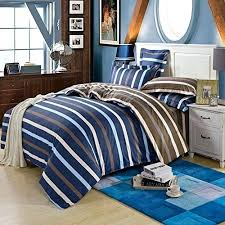 Heavy Quilts For Beds Quicklook Quilt Shops In Florida Quiltshops ... & Quiltshops Com Sale Teen Boy Comforter Sets Heavy Quilts For Beds Quilts Of  Valor History Adamdwight.com