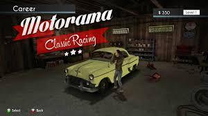 motorama clic racing free pc games