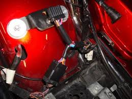 installed w pictures tour pak turn signal conversion kit the turn signals into a run brake function in addition to turn signal function and simply installed the tour pak turn signal conversion y harness