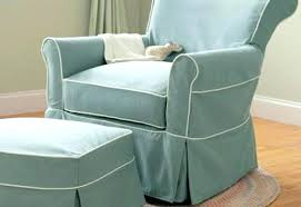 wonderful chair and ottoman slipcover chair and ottoman slipcover chair and ottoman slipcover post wing wonderful chair and ottoman slipcover