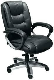 furniture futuristic. Home Depot Office Furniture Futuristic Chairs