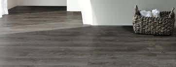 vinyl floor tile wood effect vinyl floor tile adhesive