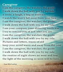 Caregiver Quotes Enchanting Inspirational Quotes For Caregivers Faith Caregiver Quote