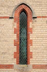 Image result for lancet window