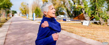 when statins are a muscle pain