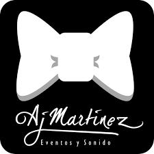 Eventos Aj Martinez - Home | Facebook
