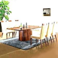 best rug for under kitchen table rug under kitchen table plastic mat best area rug under