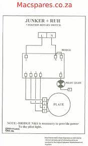 satchwell geyser thermostat wiring diagram satchwell diagram 3 position rotary switch wiring diagram on satchwell geyser thermostat wiring diagram