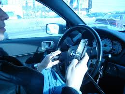 Cell Phones And Driving Essay Mobile Phones And Driving Safety Wikipedia