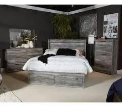 Beds & Headboards Bedroom Furniture