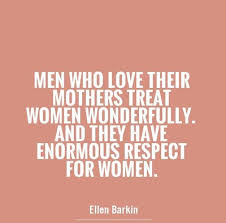 Learn To Treat Her Best With These 'Respect Women' Quotes EnkiQuotes Impressive Respect A Woman Quotes