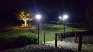 garden lighting bollards. Button To View Our Range Of High Quality Solar Powered Post Lights. BlackFrog Lights Garden Lighting Bollards A