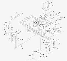 Best wiring diagram for craftsman t2200 wiring schematic for craftsman lawn f250 engine diagram