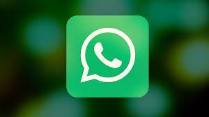 Hacker Angriff Bei Whatsapp Dieses Update Sollten Sie Nicht