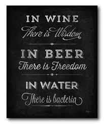 Food And Wine Quotes Famous