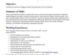 Nurse Recruiter Resume Entry Level It Recruiter Resume Sample Danayaus 81