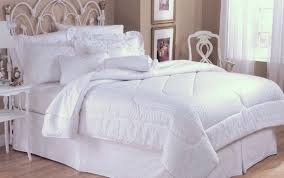 dazzling eyelet comforter set kate spade new york medallion bed bath beyond