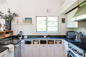Eco Friendly Kitchen Cabinets Remodeling 101 Paper Composite Countertops For The Kitchen
