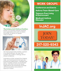join us injac brochure