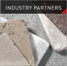 surface link industrial partners granite quartz corian repair
