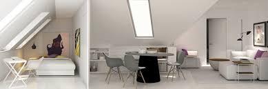 apartment design online. Apartment Concept Design By Archidesigner Online