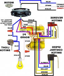 4 wire ceiling fan switch wiring diagram unique 3 sd ceiling fan pull chain switch wiring