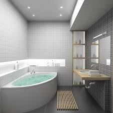 20 Refined Gray Bathroom Ideas Design and Remodel Pictures ...